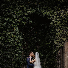 Fotografer pernikahan Alessandro Vulcano (alevulcano). Foto tanggal 20.06.2019