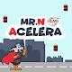 Download NcarS Acelera For PC Windows and Mac