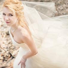 Wedding photographer Aleksandr Lukyanenok (DeviantKid). Photo of 25.10.2012