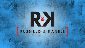 Russillo and Kanell thumbnail