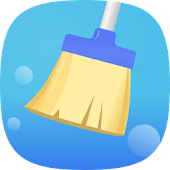 Super Turbo Cleaner-Junk Remover and Speed Booster