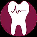 DentalER icon