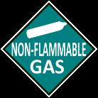 HAZARD_HAZMAT_-Class-2-Non-Flammable-Gas-22_256x256