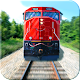 Railroad Crossing Apk
