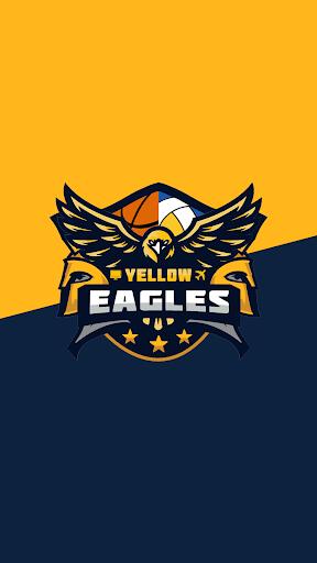 STI Sportsfest - Eagles View screenshot 3