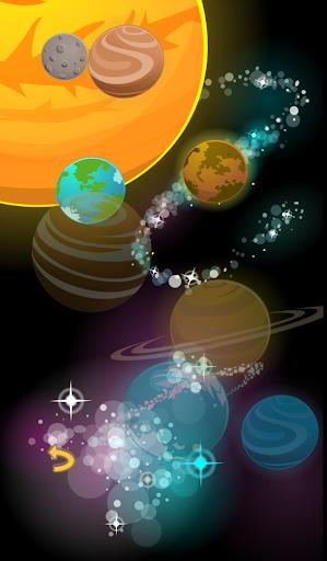 玩免費街機APP|下載Comic Solar XD app不用錢|硬是要APP