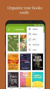 Media365 Book Reader v4.1.1029 [Premium] APK 6