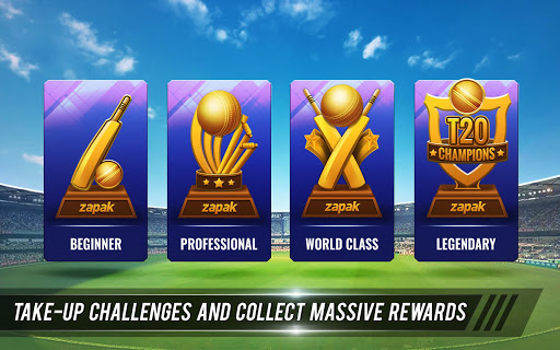 T20 Cricket Champions 3D filehippodl screenshot 16