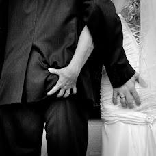 Wedding photographer Attila Kovács (AttilaKovacs). Photo of 15.06.2016