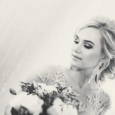 Wedding photographer Ivan Oborin (IvanOborin). Photo of 03.10.2018