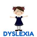 Dyslexia-Latest News icon