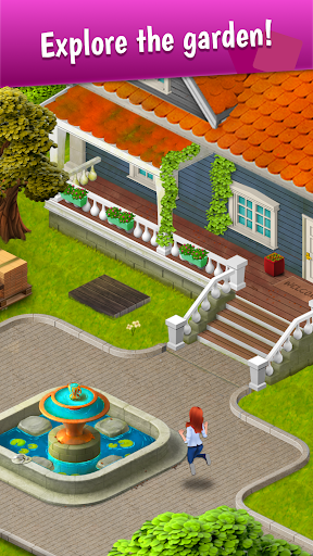 Wordington screenshot 6