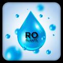 RO Plants icon