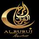 AL BURUJ TOURISM Download on Windows