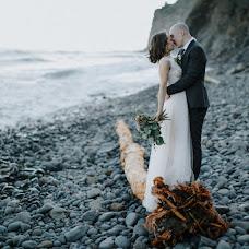Wedding photographer Stanislav Maun (Huarang). Photo of 08.09.2017