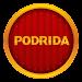 Podrida or Oh Hell Icon