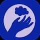 ShareNote (app)