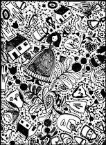 art doodle learns - screenshot thumbnail 11