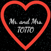 Mr. and Mrs. TOTTO APK