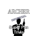 Super Fan Trivia Archer