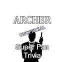 Super Fan Trivia Archer