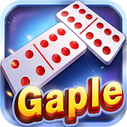 Game Domino Gaple Free Topfun APK for Windows Phone