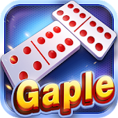 Tải Game Domino Gaple Free Topfun