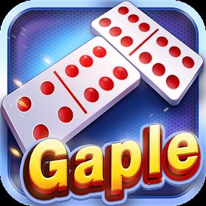 Domino Gaple Free Topfun for PC