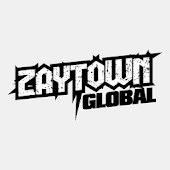 Zaytown Global