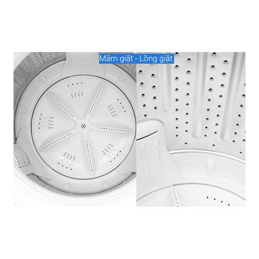 Máy-giặt-Aqua-8-kg-AQW-S80CT(H2)-6.jpg