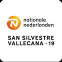 NN San Silvestre Vallecana icon
