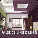False Ceiling Designs icon