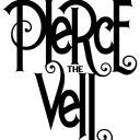 Pierce the Veil HD Wallpapers New Tab Theme
