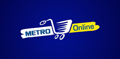 Metro Online for PC
