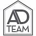 AD Team Real Estate icon