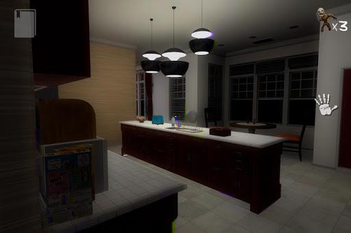 Paranormal Territory 2 Free  screenshots 4