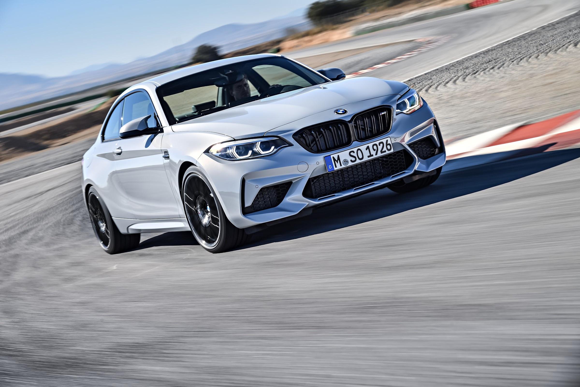52Mqp1gYzC3X9gILnXHLC8t7eByBj WxNO0AePyQq8U46riiSF2pu1JWfXR5tzZiz3LMmaoTgkiwKM2rBQejm5ESqGmFI7muSlyG4jW7XF9qeZa8K5InWVY13jfwx85k7kqgMo Zfw=w2400 - Galería fotográfica: BMW M2 Competition
