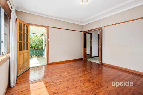 Photo of property at 38 Stapleton Street, Wentworthville 2145