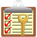 Ultimate To-Do List License icon