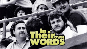 In Their Own Words thumbnail