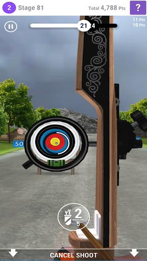 World Archery League 1.1.2 de.gamequotes.net 5
