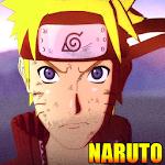 New Naruto Ultimate Ninja Storm 4 Guide Icon