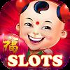 Slots - 888 Fortunes Casino APK