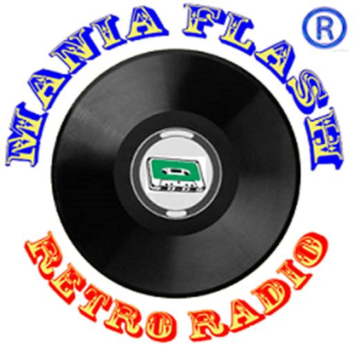Mania Flash Radio