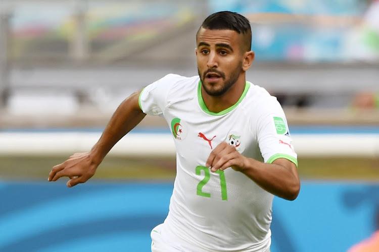 L'Algérie et la Zambie terminent sur une victoire