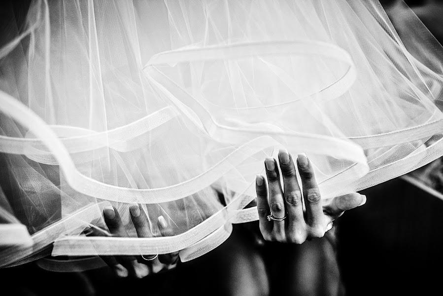 Wedding photographer Marius Marcoci (mariusmarcoci). Photo of 16.09.2016