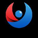 Oniron 2 icon pack icon