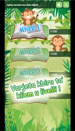 Fittex Kelma screenshot 2