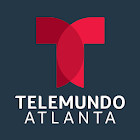 Telemundo Atlanta icon
