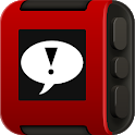 Notification Center for Pebble icon